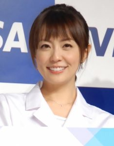 kobayashiana
